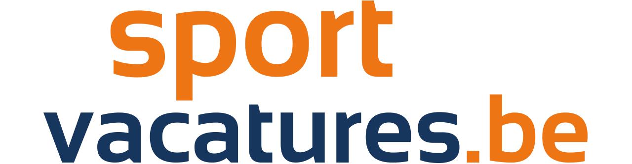 SportVacatures